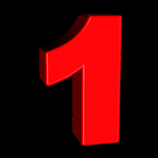 10 con số quan trọng có thể bạn chưa biết ảnh 5