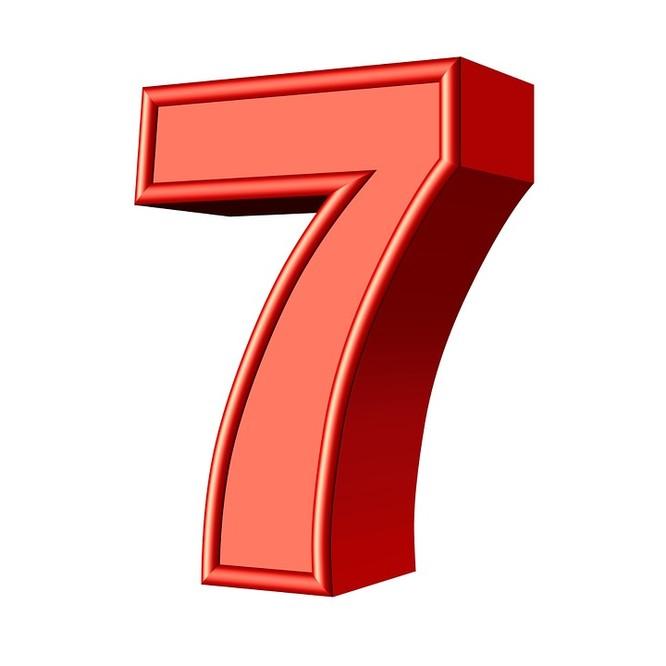 10 con số quan trọng có thể bạn chưa biết ảnh 6