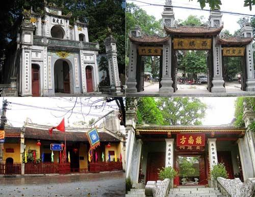 Nguồn: Lịch sử Việt Nam