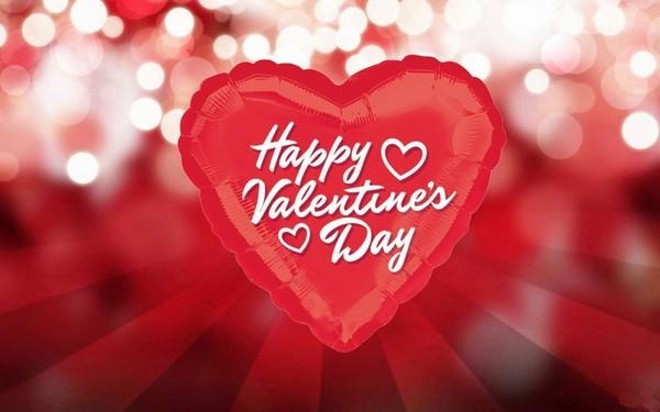 Nguồn gốc và ý nghĩa của ngày Lễ tình nhân Valentine ít ai biết đến ảnh 3