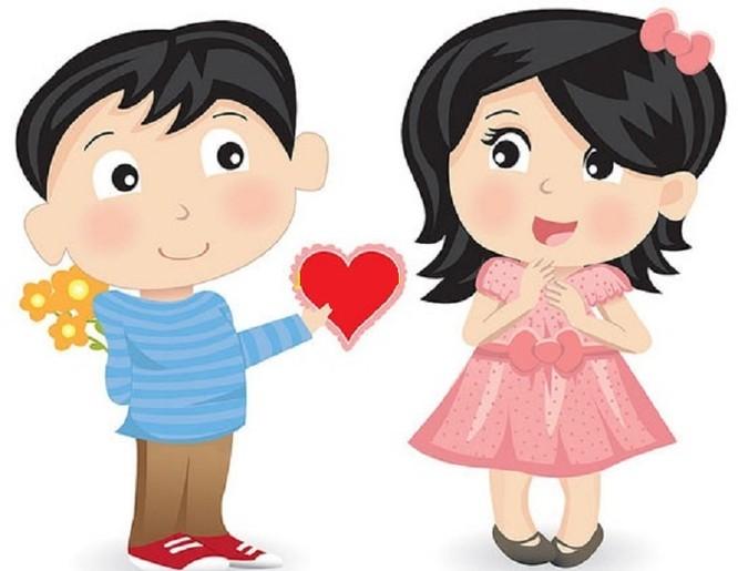 Nguồn gốc và ý nghĩa của ngày Lễ tình nhân Valentine ít ai biết đến ảnh 4
