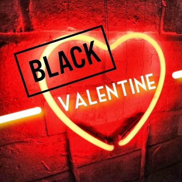 Nguồn gốc và ý nghĩa của ngày Lễ tình nhân Valentine ít ai biết đến ảnh 5