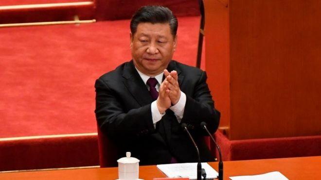 Ứng dụng của Đảng Cộng sản Trung Quốc đạt kỷ lục tải về chỉ sau 1 tuần, soán ngôi Tiktok và Wechat ảnh 1