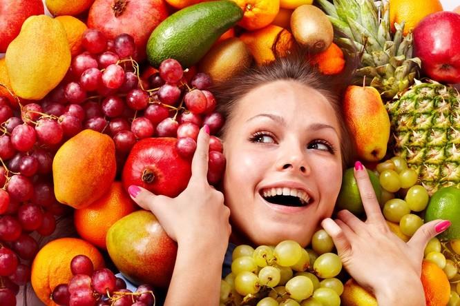 Nguồn: Sức khỏe và đời sống