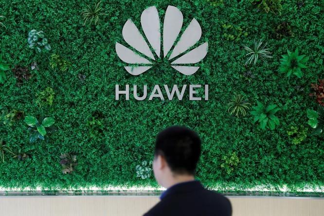 Tổ chức giáo dục hàng đầu của Mỹ đã cắt đứt mối quan hệ với Huawei và ZTE ảnh 2