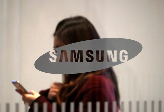 Lợi nhuận hoạt động của Samsung có thể giảm tới 60% trong quý 1/2019 ảnh 1