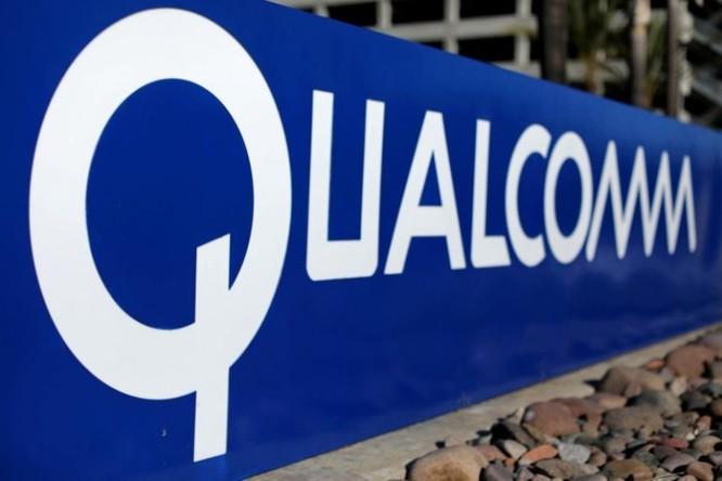 Qualcomm đặt mục tiêu vượt Nvidia và Intel với bằng vi xử lý AI mới ảnh 2