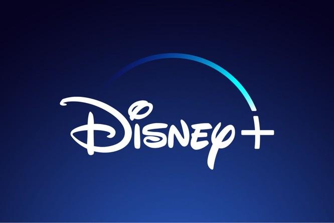 Disney+ dự kiến sẽ ra mắt vào tháng 11 tại Mỹ. Ảnh: The Verge