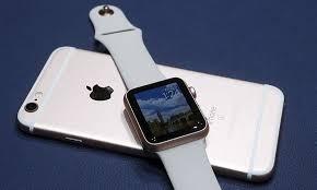 Mảng kinh doanh dịch vụ và phụ kiện khởi sắc, doanh thu iPhone có hy vọng tại Trung Quốc ảnh 2