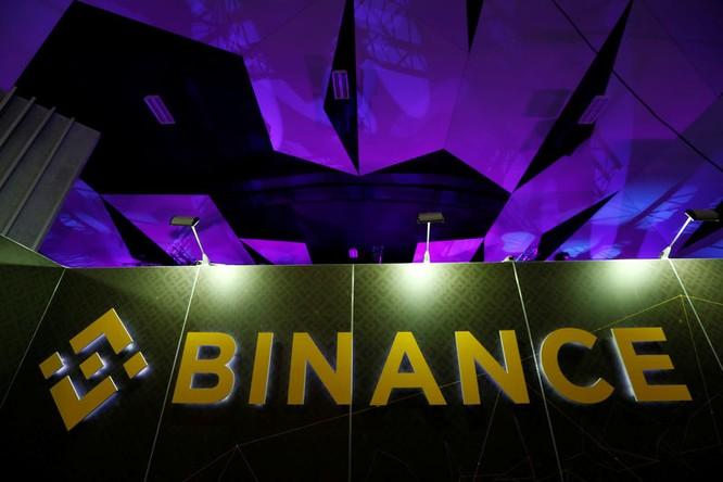 Tin tặc đánh cắp Bitcoin trị giá 41 triệu USD từ sàn giao dịch tiền điện tử lớn nhất thế giới Binance ảnh 1
