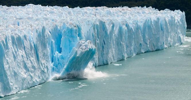 Hàm lượng CO2 trong khí quyển chạm mốc 415 phần triệu (ppm) tăng cao nhất từ trước đến nay ảnh 3