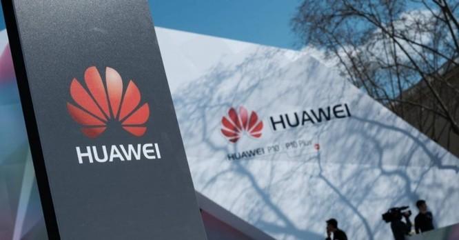 Các công ty sản xuất chip Hoa Kỳ cảnh báo lệnh cấm Huawei có thể đe dọa nền an ninh quốc gia ảnh 1