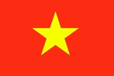 Apple sẽ sản xuất AirPods tại Việt Nam! ảnh 3