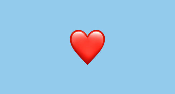 Ảnh: Emojii