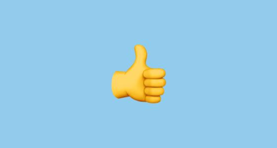 Ảnh: Emojipedia