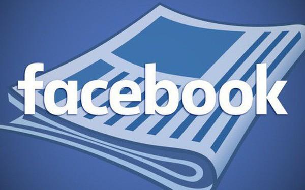 5 điều cần biết về tính năng News Tab vừa được Facebook ra mắt ảnh 4