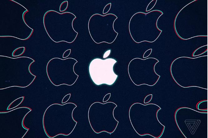 Apple muốn gì sau thương vụ thâu tóm một startup của Anh? ảnh 2