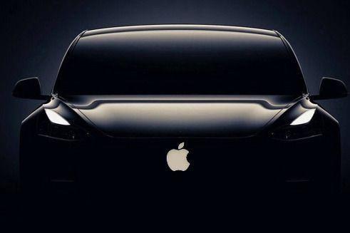 Tim Cook từng từ chối mua lại Tesla, phải chăng Apple đã mắc sai lầm? ảnh 1