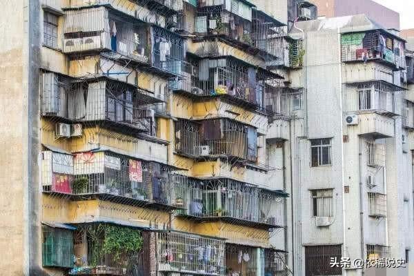 """Tại sao """"dân nghèo"""" gốc Thượng Hải không bán nhà để tận hưởng cuộc sống giàu sang ở thành phố khác? ảnh 1"""