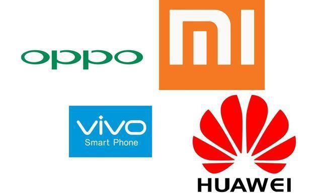 Tại sao người Trung Quốc không thích dùng điện thoại của Samsung? ảnh 1