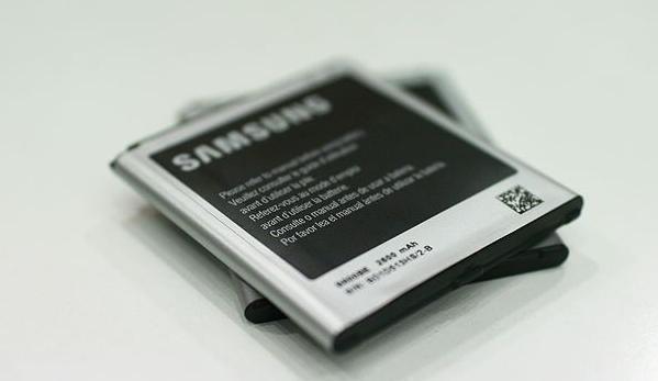 Tại sao người Trung Quốc không thích dùng điện thoại của Samsung? ảnh 2