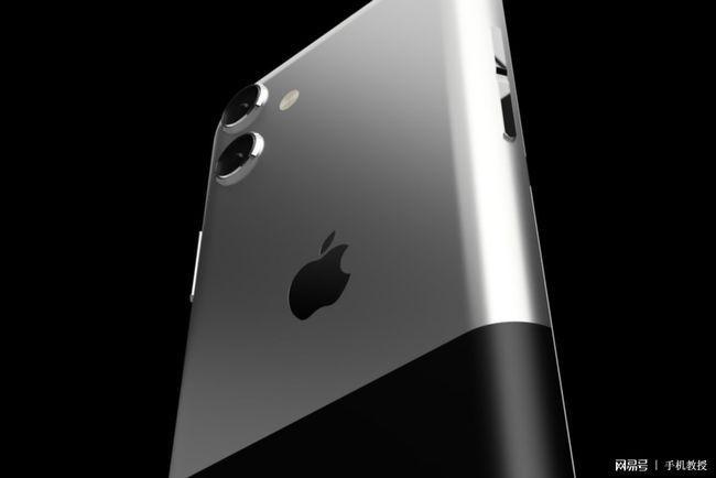 iPhone sẽ có hình dáng thế nào nếu Steve Jobs vẫn còn ảnh 3