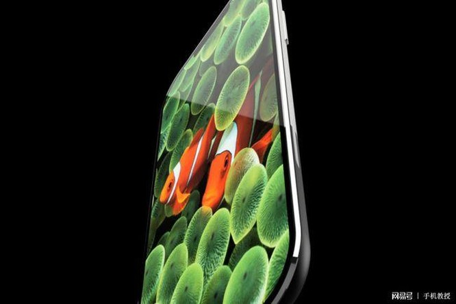 iPhone sẽ có hình dáng thế nào nếu Steve Jobs vẫn còn ảnh 5