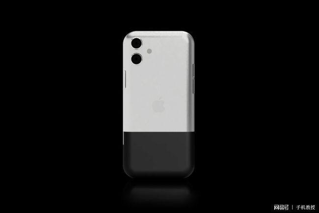 iPhone sẽ có hình dáng thế nào nếu Steve Jobs vẫn còn ảnh 2