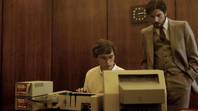 Những sai lầm nghiêm trọng nhất khiến Kodak, Xerox, Yahoo, Nokia bị các đối thủ đuổi kịp và vượt qua ảnh 2