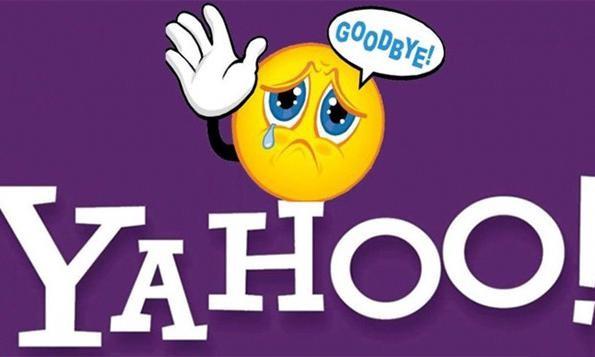 Những sai lầm nghiêm trọng nhất khiến Kodak, Xerox, Yahoo, Nokia bị các đối thủ đuổi kịp và vượt qua ảnh 3