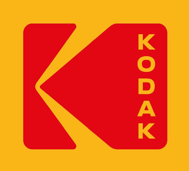Những sai lầm nghiêm trọng nhất khiến Kodak, Xerox, Yahoo, Nokia bị các đối thủ đuổi kịp và vượt qua ảnh 1