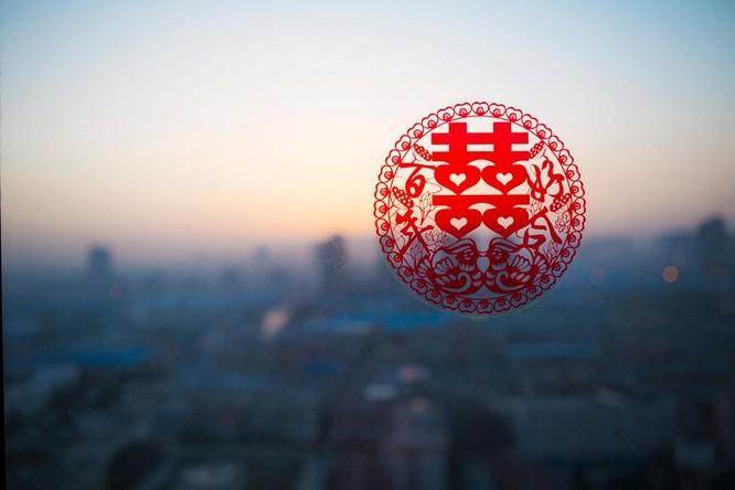 Quy luật bất thành văn của thị trường hôn nhân và tình yêu Trung Quốc (Phần cuối) ảnh 1