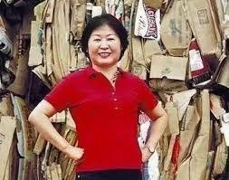 Tại sao Trung Quốc nhập rác từ nước ngoài? ảnh 3