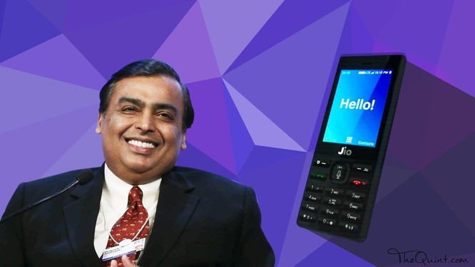 Cuộc chiến thị phần điện thoại thông minh giữa Ấn Độ - Trung Quốc ảnh 3