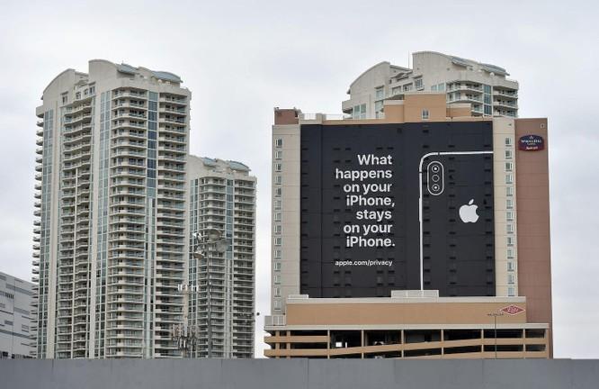 Việc trao Apple cho Tim Cook là một điều may mắn hay một lời nguyền? ảnh 3