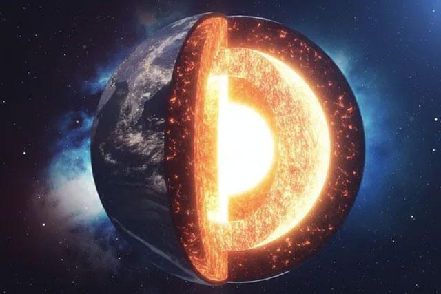 Nước có thể dập được lửa nhưng vì sao núi lửa ngầm vẫn có thể phun trào dưới đại dương? ảnh 1