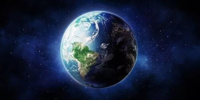 Trái Đất ngày càng quay chậm hơn, và sẽ ngừng quay trong 63 triệu năm nữa, con người nên làm gì? ảnh 1