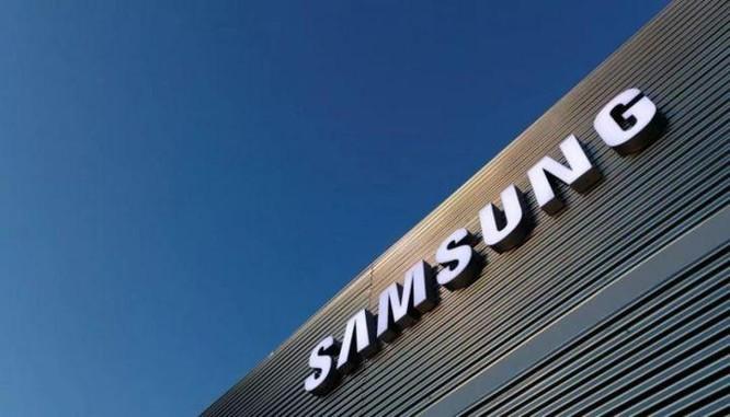 """""""Thái tử"""" Lee Jae-yong bị tống giam, đế chế Samsung không người cầm quyền trong 7 năm sẽ ra sao? ảnh 2"""