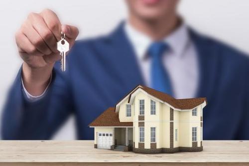 Tại sao ngày càng nhiều người giàu Trung Quốc chuyển về chung cư cao tầng thay vì biệt thự? ảnh 1