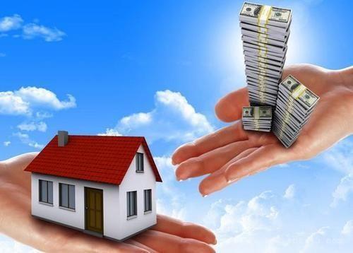 Tại sao ngày càng nhiều người giàu Trung Quốc chuyển về chung cư cao tầng thay vì biệt thự? ảnh 3