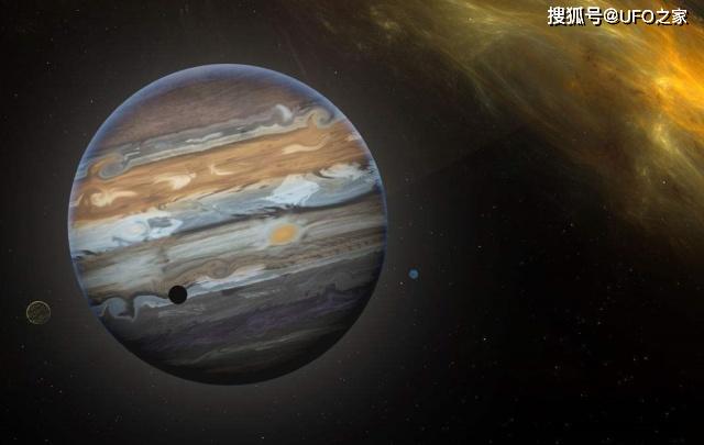 Trái Đất có Nhật thực, tại sao sao Thủy, sao Kim không có? ảnh 3