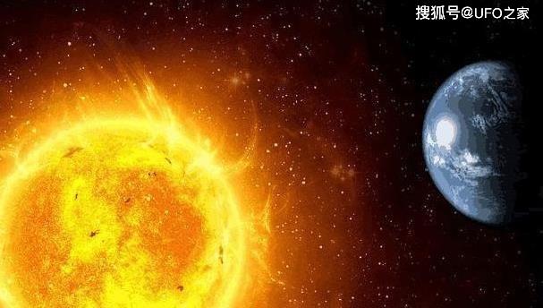 Trái Đất có Nhật thực, tại sao sao Thủy, sao Kim không có? ảnh 4