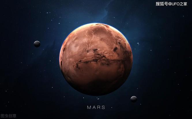 Tại sao sao Kim gần Trái Đất hơn nhưng con người lại thích khám phá sao Hỏa? ảnh 3