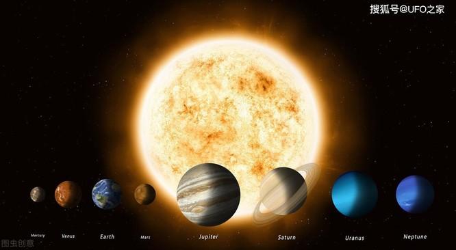 Tại sao sao Kim gần Trái Đất hơn nhưng con người lại thích khám phá sao Hỏa? ảnh 1