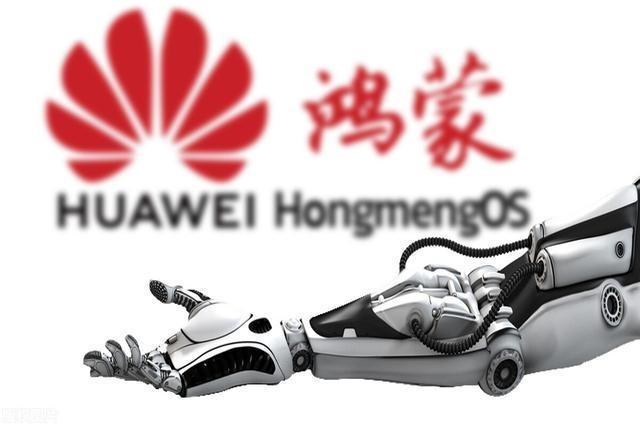 """Huawei đang trong trận chiến """"một chọi ba"""" với Apple, Samsung và Google ảnh 3"""