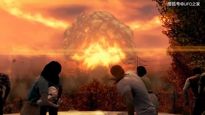 3 nguy cơ đe dọa đến sự tồn vong của nhân loại ảnh 3