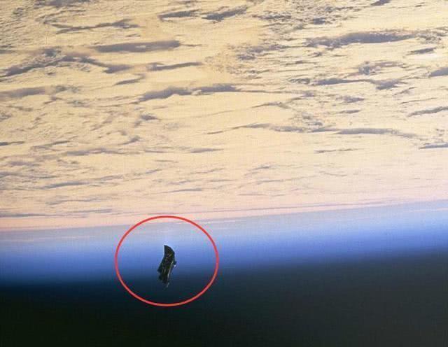 Bí ẩn về vệ tinh thứ hai của Trái Đất ảnh 1