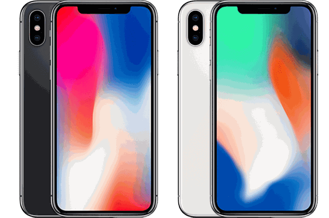 Tại sao Apple chọn LG làm đối tác chế tạo iPhone màn hình gập? ảnh 4