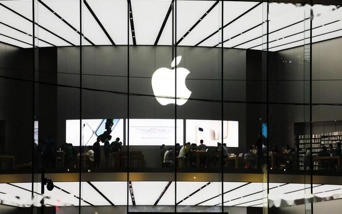 Tại sao Apple chọn LG làm đối tác chế tạo iPhone màn hình gập? ảnh 6