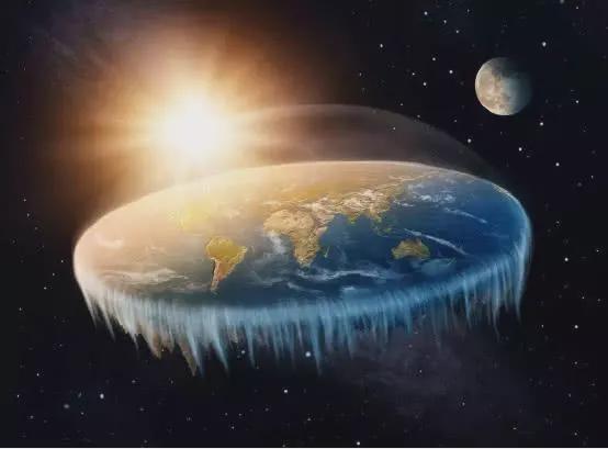 Gió Mặt Trời thổi đi 100.000 tấn khí quyển Trái Đất mỗi năm, liệu Trái Đất có trở thành sao Hỏa? ảnh 1